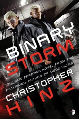 binarystorm_144dpi